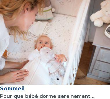 Guides D'achatOrchestra Naissance Bébé Listes Articles Pour Et De ZwPiuTlkXO