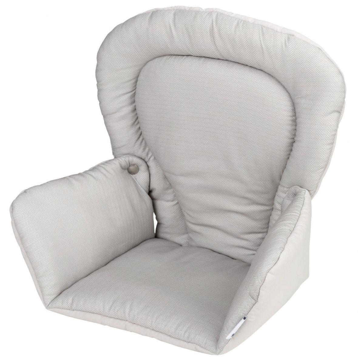 coussin de chaise the original the original candide orchestra articles pour b b et. Black Bedroom Furniture Sets. Home Design Ideas