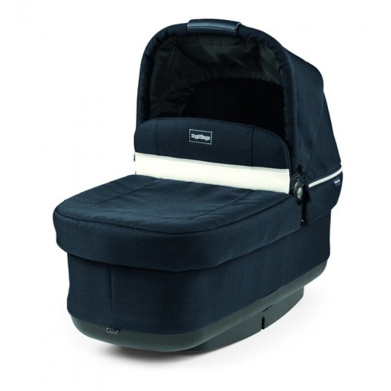 Nacelle Pop Up Luxe Blue Luxe Blue Peg Perego Orchestra