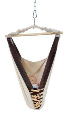 558a5904da44 Hamac Kangoo - BEIGE - AMAZONAS   Orchestra   Articles pour bébé et ...