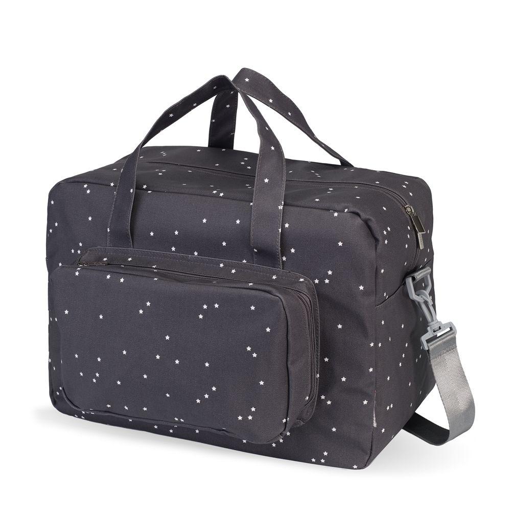 Sac à Langer étoiles Marine Etoiles Marine My Bag S