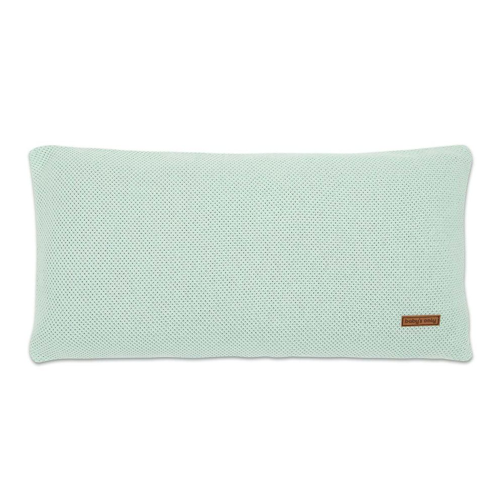 coussin 60x30