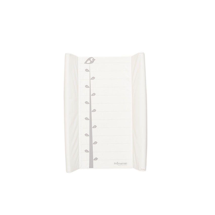 matelas langer toise off white off white premaman orchestra articles pour b b et. Black Bedroom Furniture Sets. Home Design Ideas