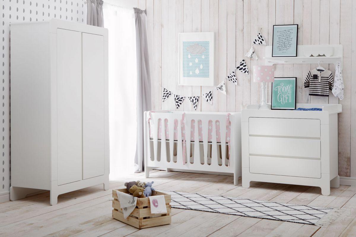 CHAMBRE MOON - MOON - BISAL | Mon bébé | Articles pour bébé et ...