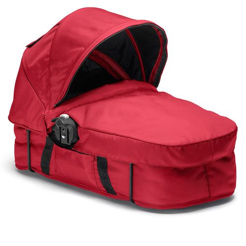 Nacelle kit City Select - RED - BABYJOGGER
