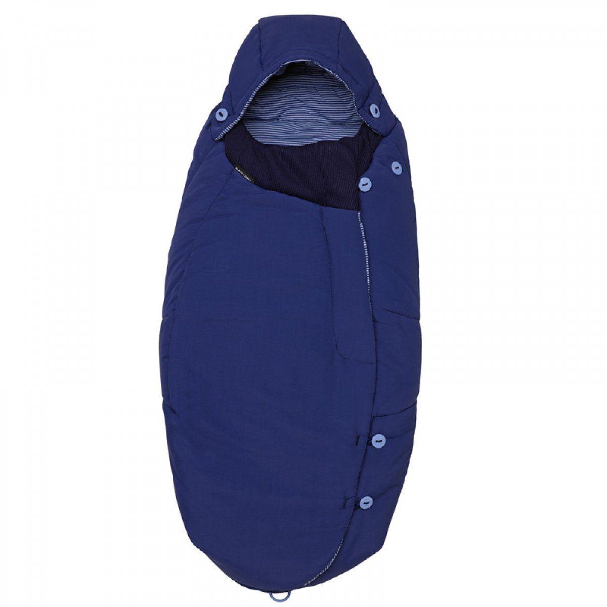 chanceli re universelle river blue bebe confort. Black Bedroom Furniture Sets. Home Design Ideas