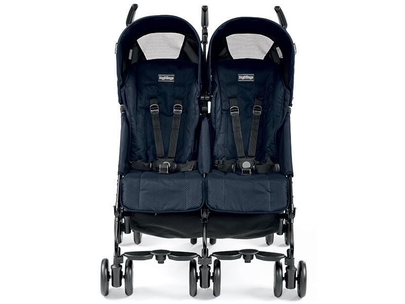 pliko mini twin mod navy peg perego orchestra articles pour b b et listes de naissance. Black Bedroom Furniture Sets. Home Design Ideas