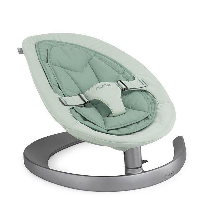 transat leaf curver robin robin nuna orchestra articles pour b b et listes de naissance. Black Bedroom Furniture Sets. Home Design Ideas