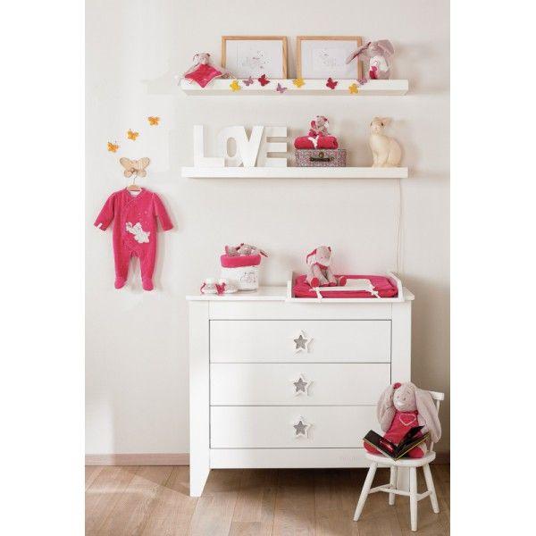 matelas langer anna pili noukie 39 s orchestra articles pour b b et listes de naissance. Black Bedroom Furniture Sets. Home Design Ideas