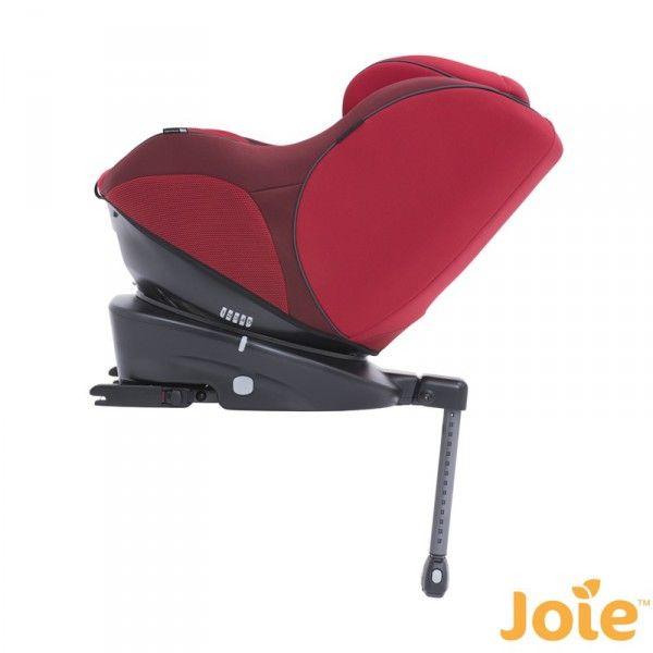 si ge auto spin 360 merlot merlot joie orchestra articles pour b b et listes de naissance. Black Bedroom Furniture Sets. Home Design Ideas
