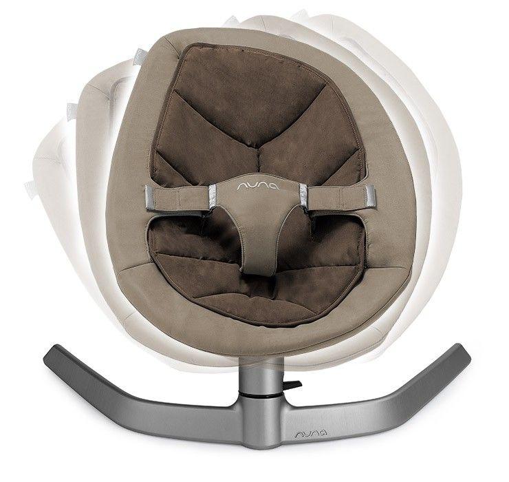 transat leaf almond almond nuna orchestra articles pour b b et listes de naissance. Black Bedroom Furniture Sets. Home Design Ideas